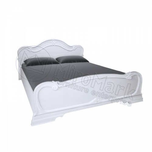Кровать 1.6 Футура MiroMark (Миромарк)