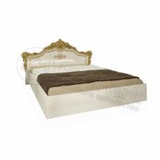 Кровать 1.6 Дженнифер