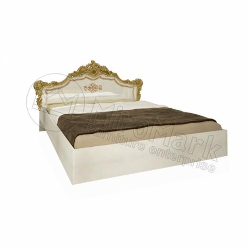 Кровать 1.8 Дженнифер MiroMark (Миромарк)
