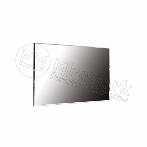 Зеркало 1000 Линц MiroMark (Миромарк)