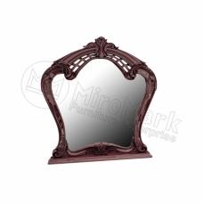 Зеркало Олимпия
