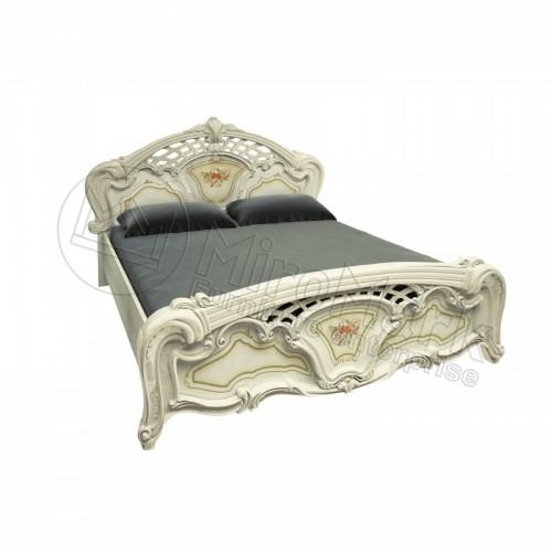 Кровать 1.8 Реджина MiroMark (Миромарк)
