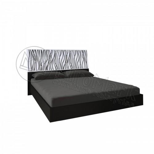 Кровать 1.8 Терра MiroMark (Миромарк)