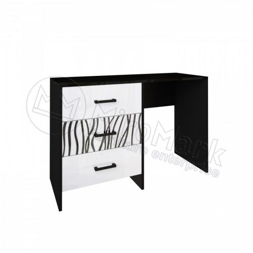 Туалетный столик Терра MiroMark (Миромарк)