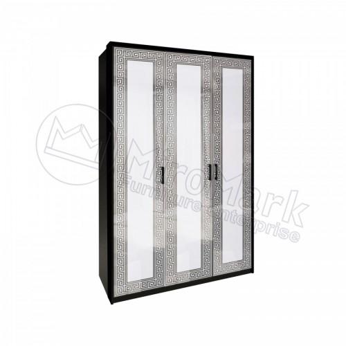 Шкаф 3Д Виола MiroMark (Миромарк)