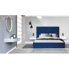 Модульная спальня Вива