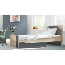Кровать Элемент Филла