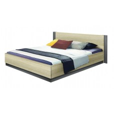 Кровать 1,8 с рамкой  Франческа