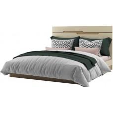 Кровать 1,6 Смарт