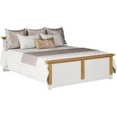 Кровать 1,6 Валерио