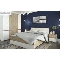Модульная спальня Лаура