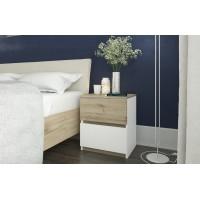 Кровать 160 люкс Лаура
