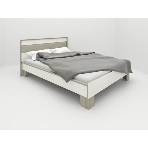 Кровать Сара 900 Сокме