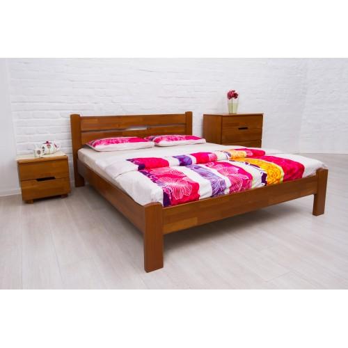 Кровать Айрис без изножья Олимп