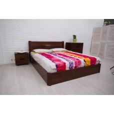 Кровать Айрис с подьемной рамой
