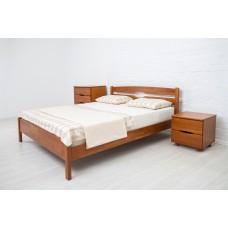 Кровать Лика люкс