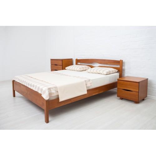 Кровать Лика люкс Олимп