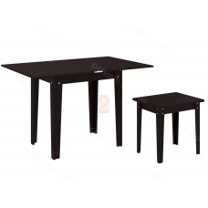 Кухонный стол раскладной - 4