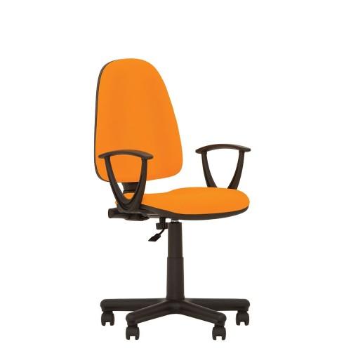 Кресло компьютерное PRESTIGE 2 GTP Новый стиль
