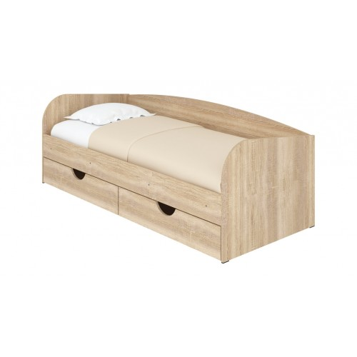 Детская кровать Соня-3 Пехотин