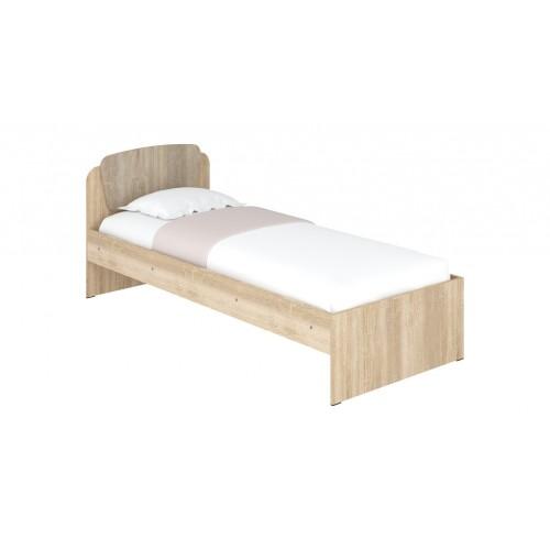 Детская кровать Соня-4 Пехотин