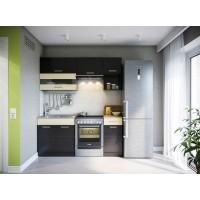 """Модульная кухня """"Алина"""" Світ меблів"""
