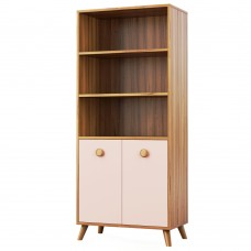 Книжный шкаф Колибри