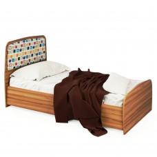 Кровать 90 Колибри