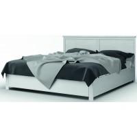 Кровать 2 СП 1.6 Эшли
