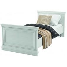 Кровать 1 СП Кантри