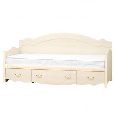 Кровать 1 СПШ Селина