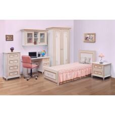 Детская спальня Сорренто