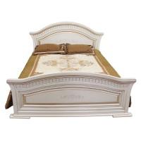 Кровать 2 СП 1.8 Николь