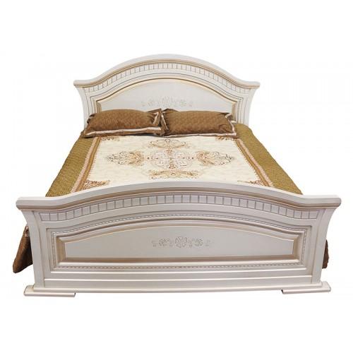 Кровать 2 СП 1.8 Николь Світ меблів