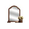 Зеркало Опера Світ меблів