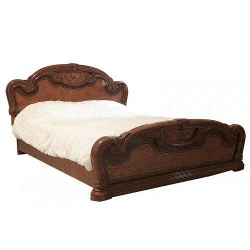 Кровать 2 СП 1.6 Опера Світ меблів