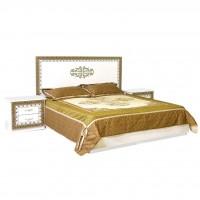 Кровать 2 СП 1.6 София