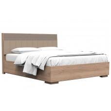 Кровать 1,6 Грейс