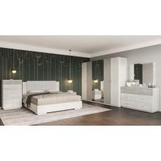 Модульная спальня Вивиан
