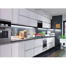 Модульная кухня Альта