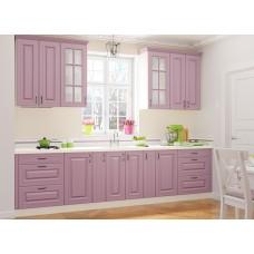 Модульная кухня Amore Classic