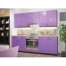 Модульная кухня Color-Mix