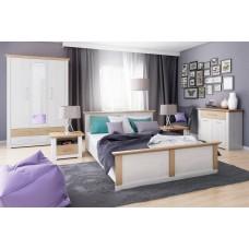 Модульная спальня Арсал