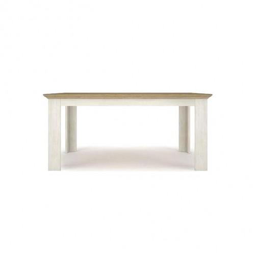 Стол обеденный раскладной STOL 160/210 Арсал ВМВ Холдинг