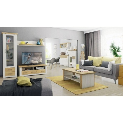 Модульная гостиная Арсал ВМВ Холдинг