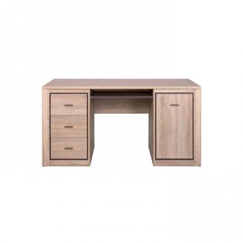 Стол письменный 1D3S Ларса ВМВ Холдинг