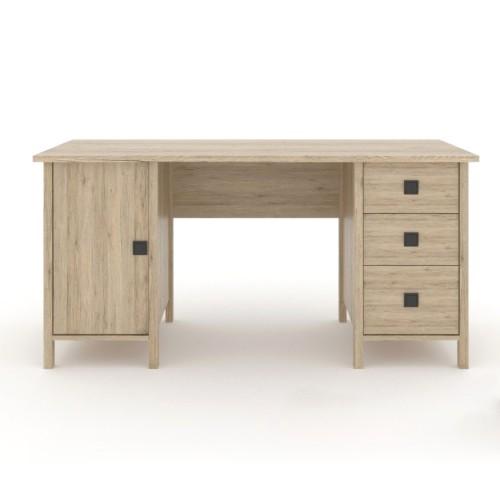 Стол письменный BIU 1D3S 155 Марокко ВМВ Холдинг