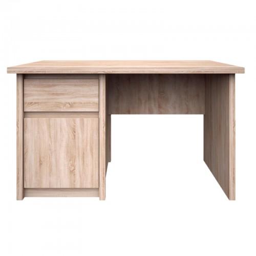 Стол письменный BIU 1D1S/120 Нортон ВМВ Холдинг