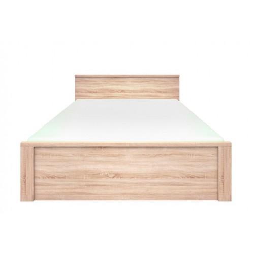 Кровать LOZ 160 Нортон ВМВ Холдинг