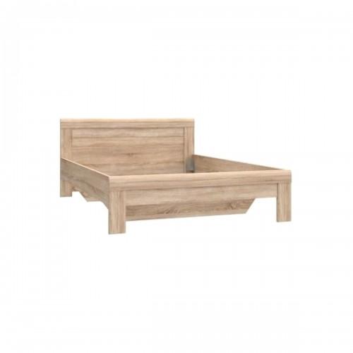 Кровать 160 Соло ВМВ Холдинг